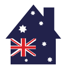 AUSSIE MORTGAGE SOLUTIONS